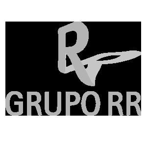 Grupo Raimundo Rodríguez
