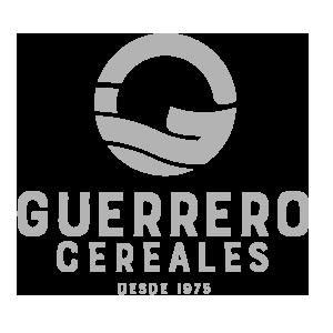 Guerrero Cereales