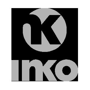 inko-cocinas