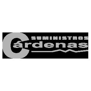 Suministros Cárdenas